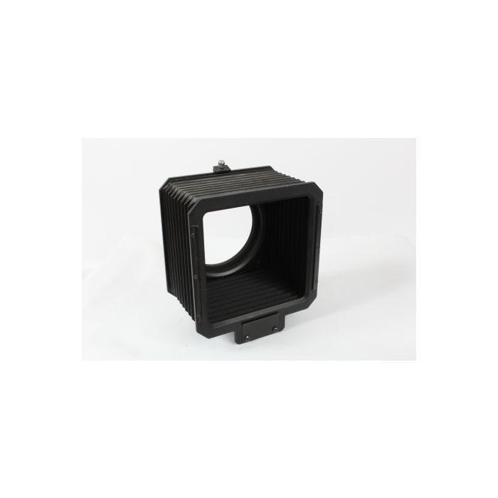 Hasselblad Pro Shade Late 93 (40726)