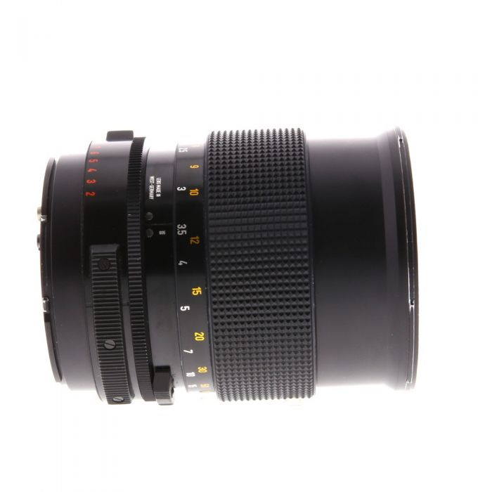 Hasselblad 150mm F/2.8 F T* Lens For Hasselblad 200/2000 Series {Bayonet 70}