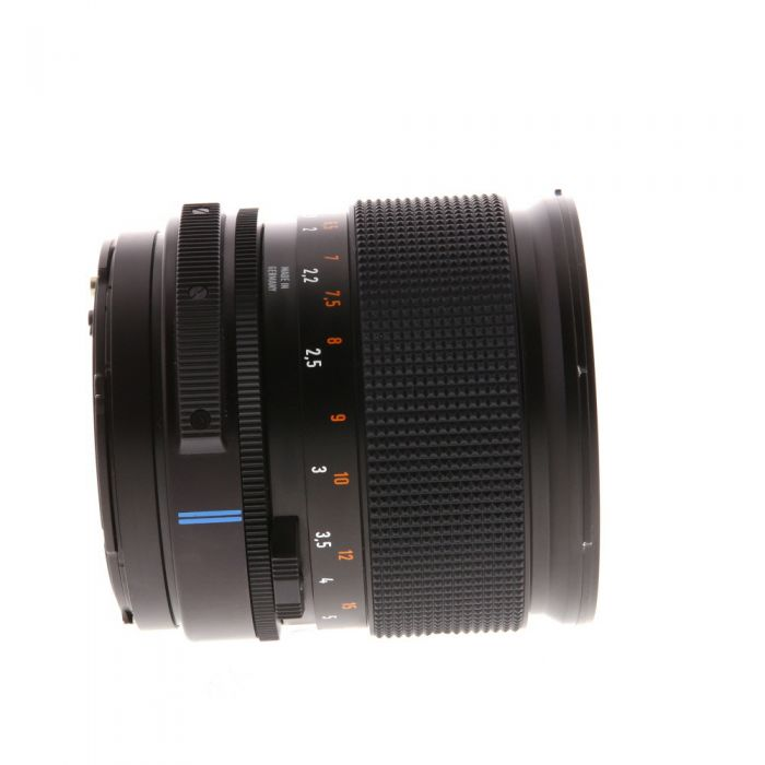 Hasselblad 150mm F/2.8 FE T* Lens For Hasselblad 200/2000 Series {Bayonet 70}
