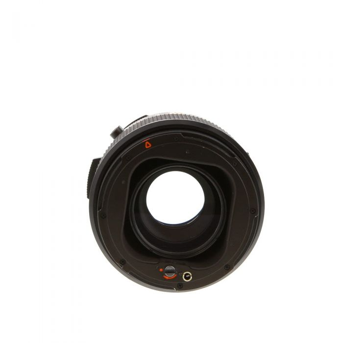 Hasselblad 150mm F/4 CF T* Lens For Hasselblad 500 Series (V System) {Bayonet 60}