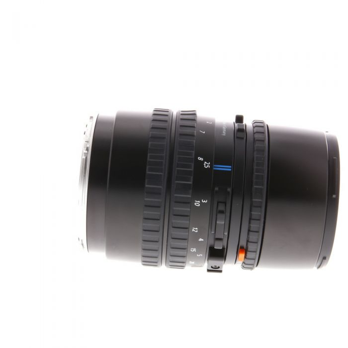 Hasselblad 180mm F/4 CFE T* Lens For Hasselblad 500 Series (V System) {Bayonet 60}