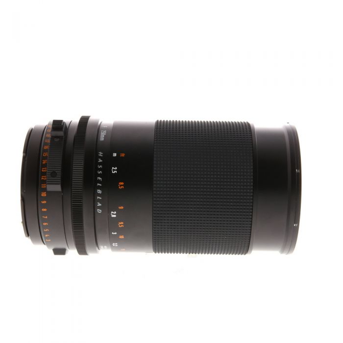 Hasselblad 250mm F/4 FE T* Lens For Hasselblad 200/2000 Series {Bayonet 70}