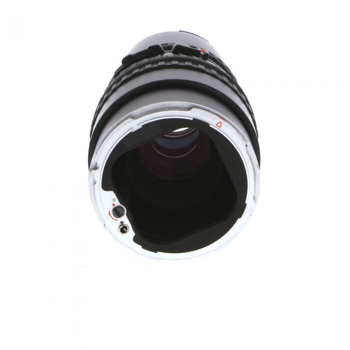 Hasselblad 250mm F/5.6 CFi T* Lens For Hasselblad 500 Series (V System) {Bayonet 60}