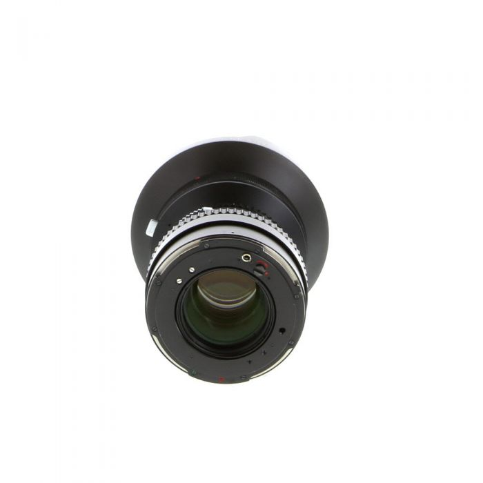 Hasselblad 30mm f/3.5 C T* Lens for Hasselblad 500 Series Black (V System) with Neutral Filter