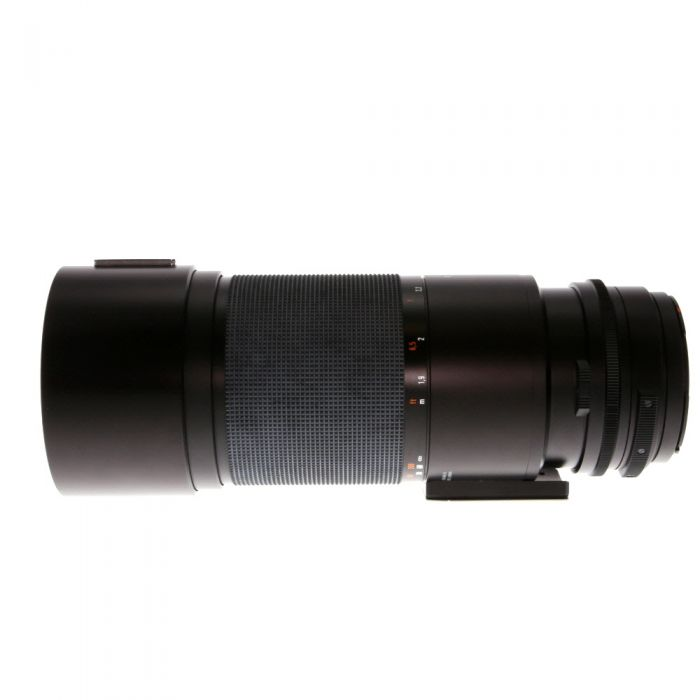 Hasselblad 350mm F/4 F T* Lens For Hasselblad 200/2000 Series {93}