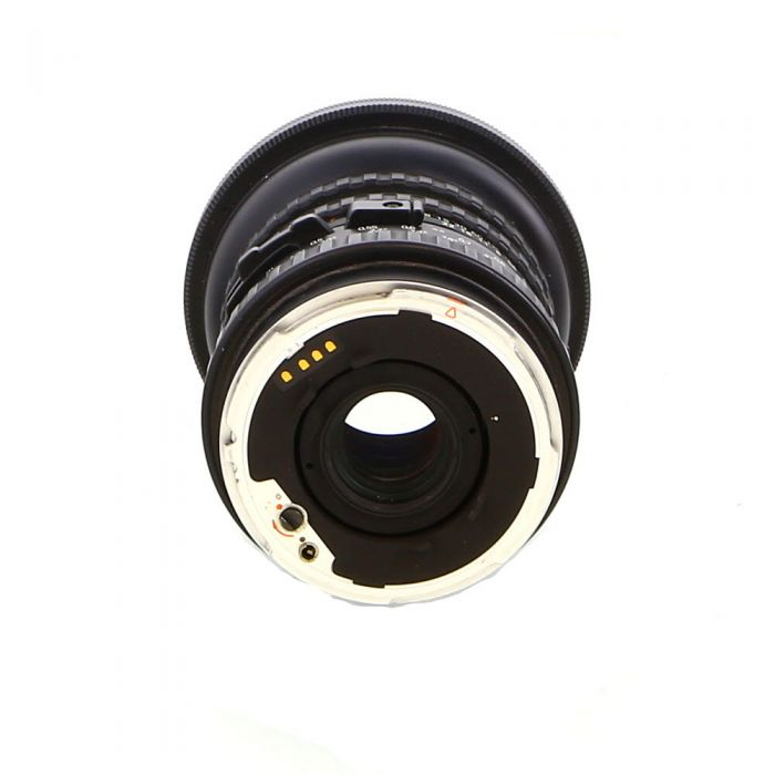 Hasselblad 40mm F/4 CFE T* FLE Lens For Hasselblad 500 Series (V System) {93}