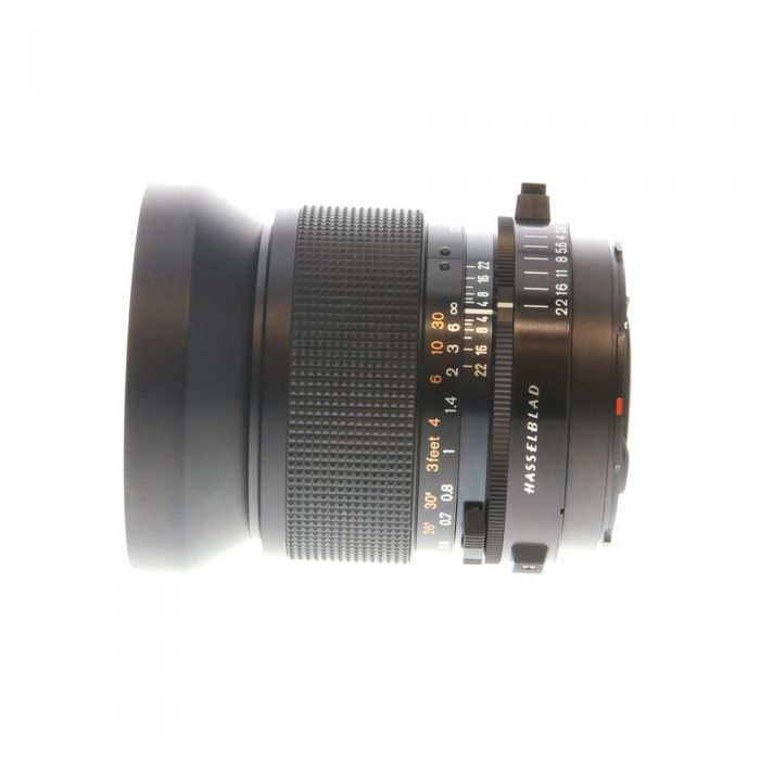 Hasselblad 50mm F/2.8 F T* Lens For Hasselblad 200/2000 Series {86}