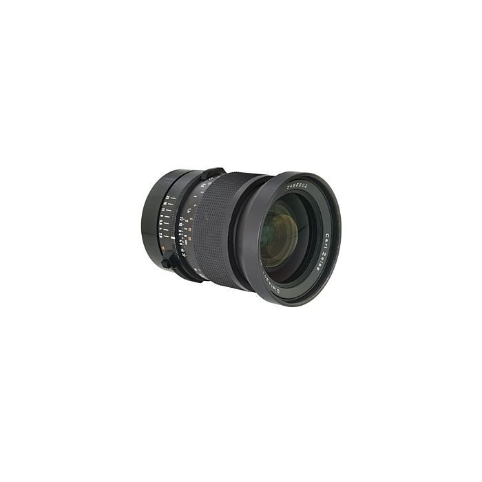 Hasselblad 50mm F/2.8 FE T* (FLE) Lens For Hasselblad 200/2000 Series {93}