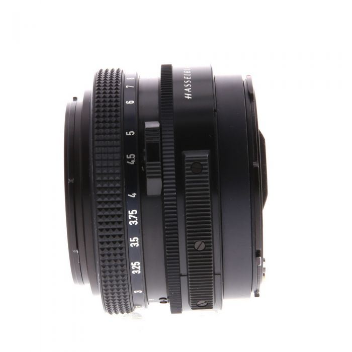 Hasselblad 80mm F/2.8 F T* Lens For Hasselblad 200/2000 Series {Bayonet 50}
