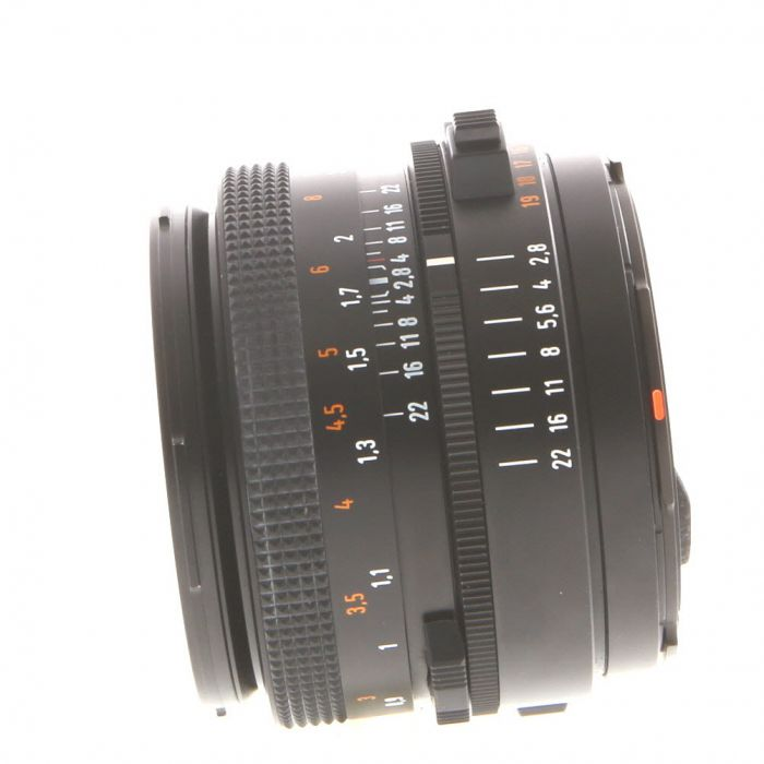 Hasselblad 80mm F/2.8 FE T* Lens For Hasselblad 200/2000 Series {Bayonet 60}