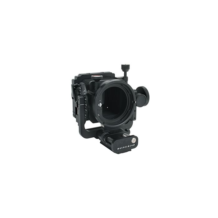 Hasselblad Flex Body CP (Complete) Medium Format Camera