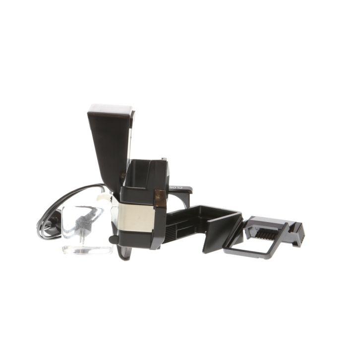 Polaroid SX-70 Accessory Kit