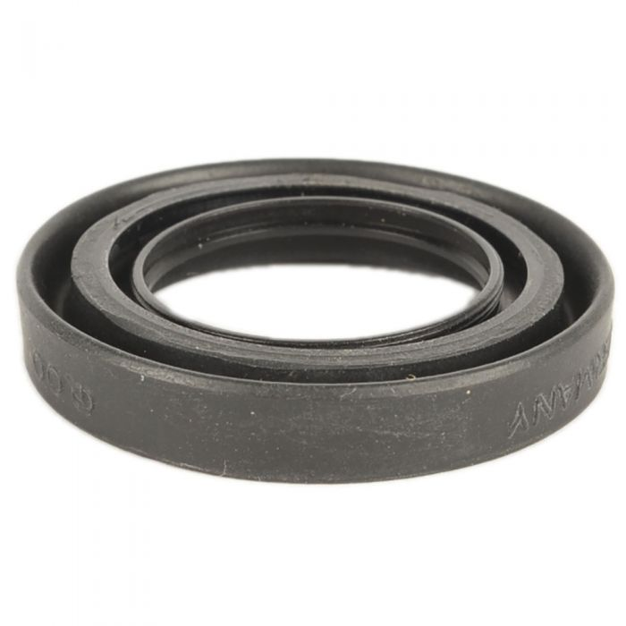 Rollei 35 Rubber (R 00) Lens Hood