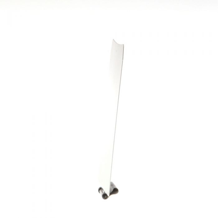 Rollei Dark Slide (SL2000/3001/3003) (207042)