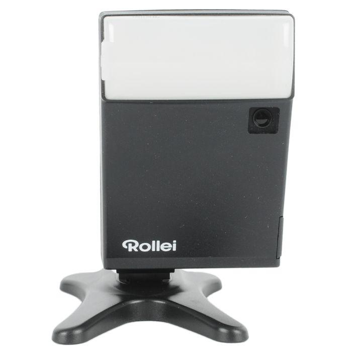 Rollei Beta 3 Flash [GN36]