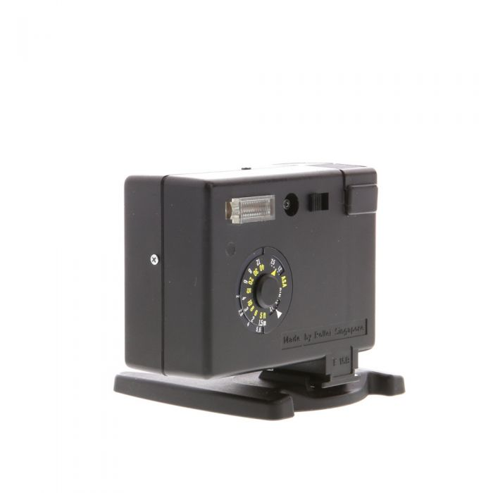 Rollei E 15B Flash [GN60]