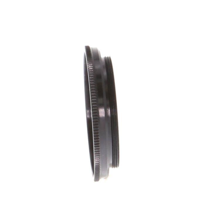 Rollei 24mm H1 (Haze) R00 Filter