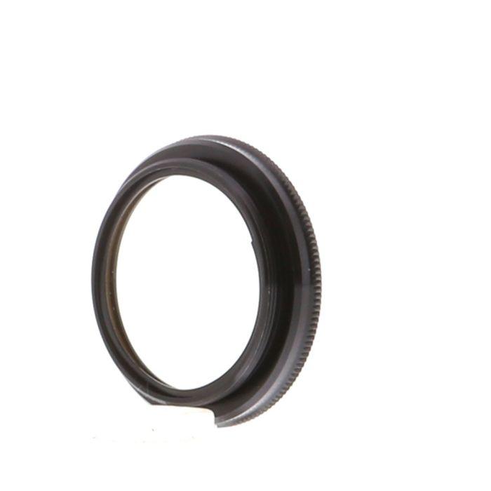 Rollei 24mm R1.5 (Sky) R00 Filter