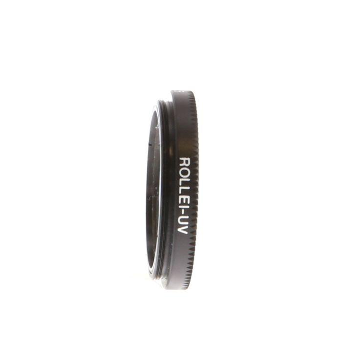Rollei 30.5mm UV Filter
