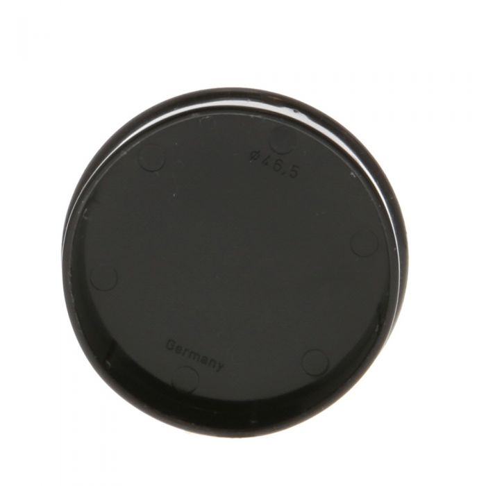 Rollei Push-On Rear Lens Cap