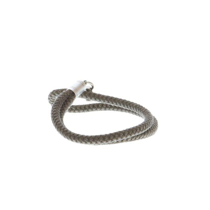 Rollei Wrist Strap 35, Gray