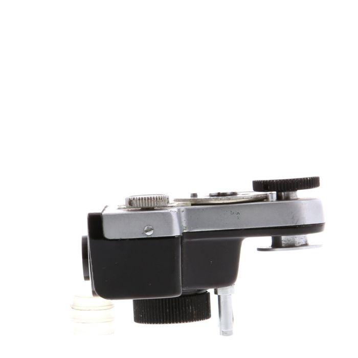 Minolta Meter for SR 2