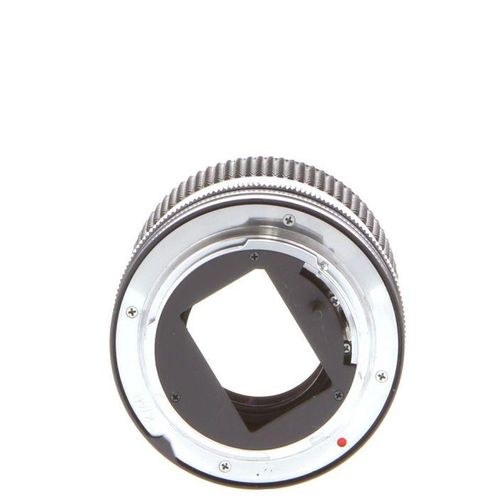 Vivitar 28mm f/1.9 Series 1 Lens For Konica {58}