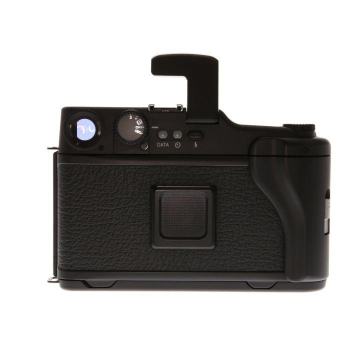 Fuji GA645 Pro Medium Format Camera, 60mm f/4 (52)