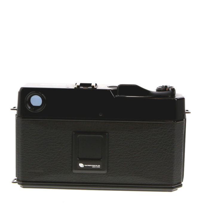 Fuji GW690II Professional Medium Format Camera with 90mm f/3.5 {67}
