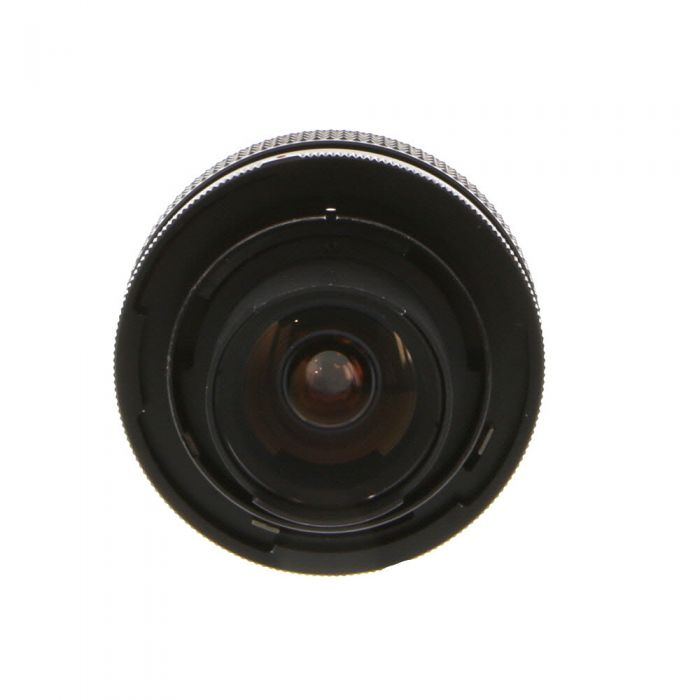 Fuji 50mm F/5.6 SWS Lens For G690 Series