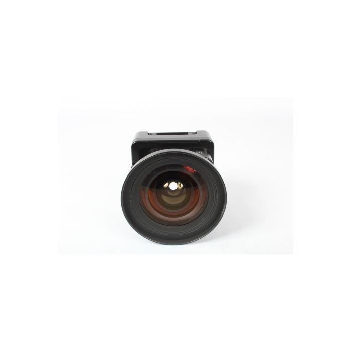Fuji Fujinon 50mm F/5.6 EBC GX Lens for GX680 {112}