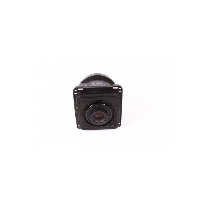 Fuji Fujinon 65mm f/5.6 EBC GX-M Lens for GX680 {95}
