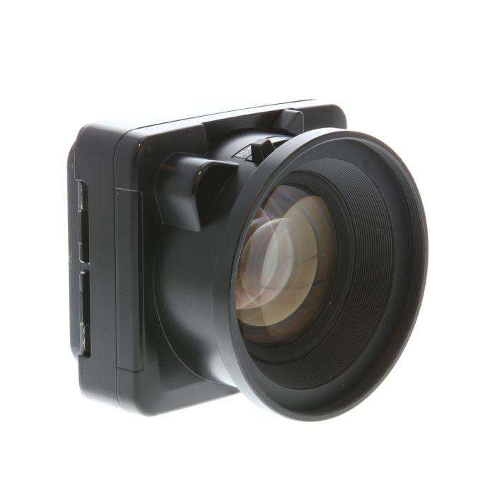 Fuji 125mm F/3.2 EBC GX D Lens For GX680 {95}