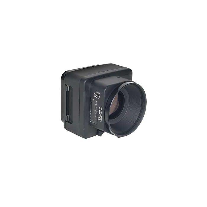 Fuji Fujinon 180mm F/5.6 EBC GX-M Lens For GX680 {82}