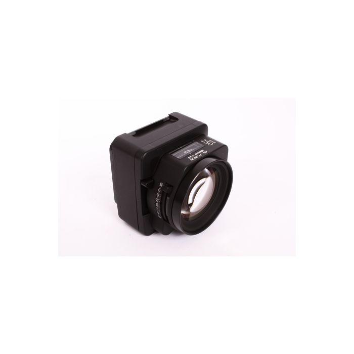 Fuji 250mm F/5.6 EBC GX-M Lens For GX680 {82}