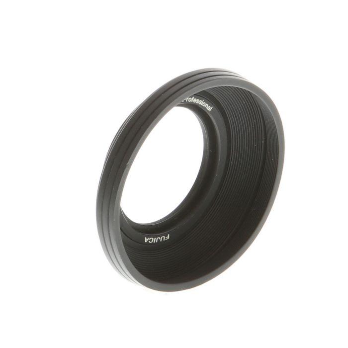 Fuji GS645W Pro Lens Hood
