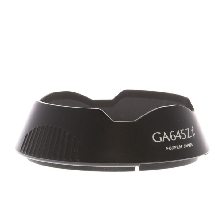 Fuji GA645ZI Pro Lens Hood