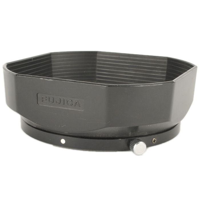 Fuji GW690 Pro Lens Hood