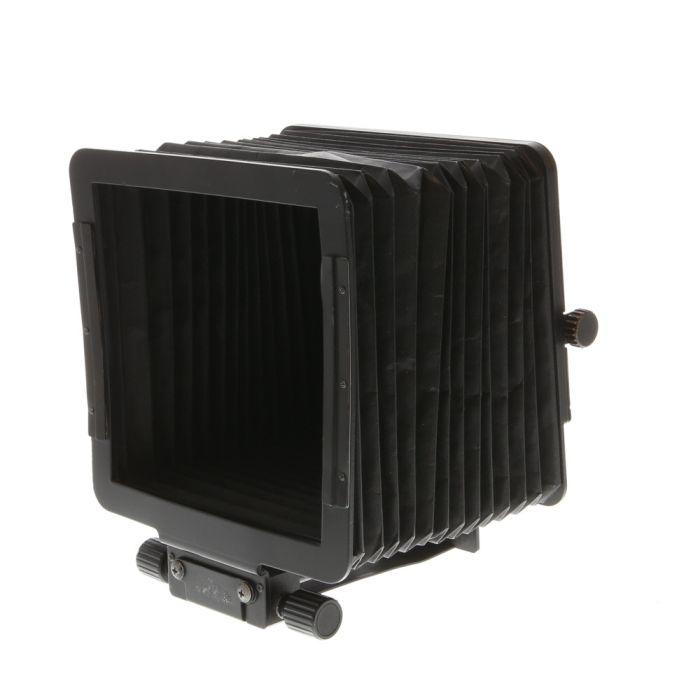 Fuji GX680 Pro Bellows Lens Shade