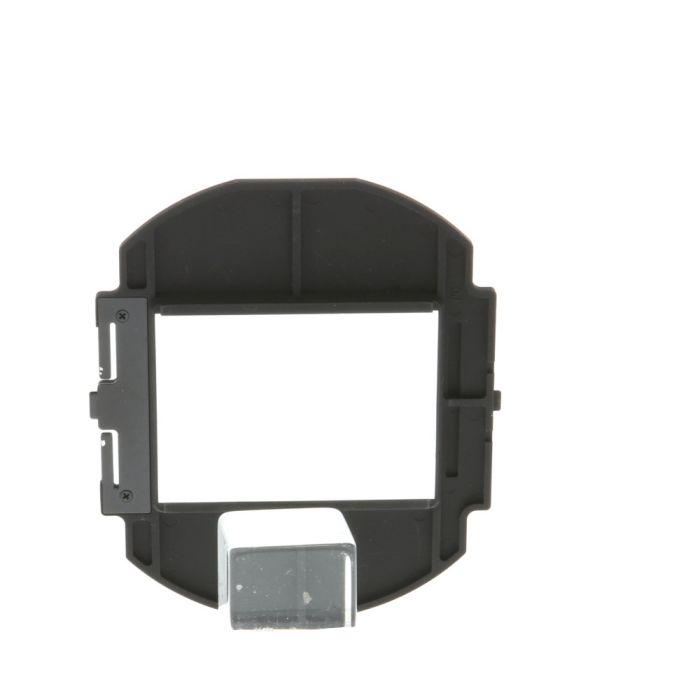Fuji GX680III 6X4.5 Format Mask for Film Back