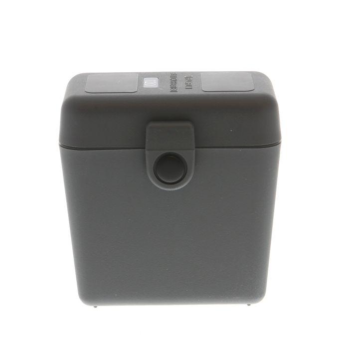 Fuji GX680III Case (Film Cassette 120)