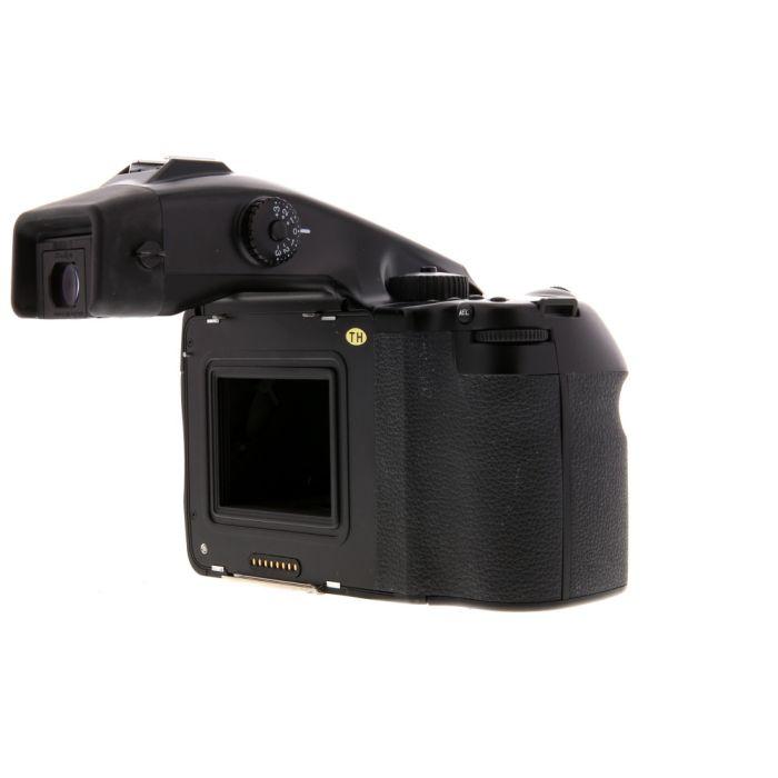 Mamiya 645AF Medium Format Camera Body