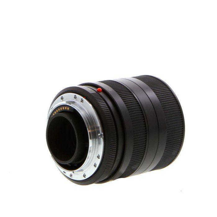 Leica 28-70mm F/3.5-4.5 Vario-Elmar-R ROM R Mount Lens {60}