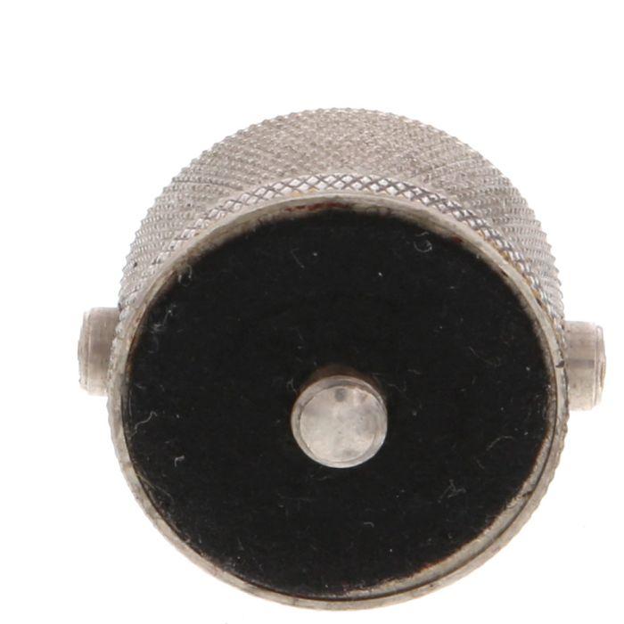 Leica SDOOG Tripod Head