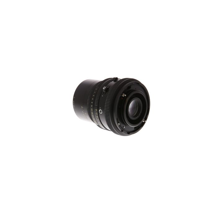 Mamiya 65mm f/4 K/L L Lens for RB67 {77}