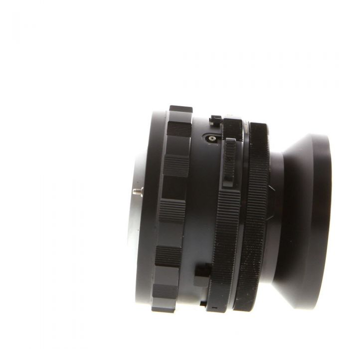 Mamiya 90mm f/3.8 C Lens for RB67 {77}