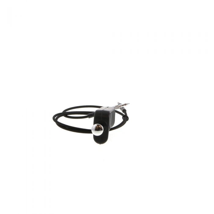 Mamiya RB/RZ Mirror-Up Double Cable Release