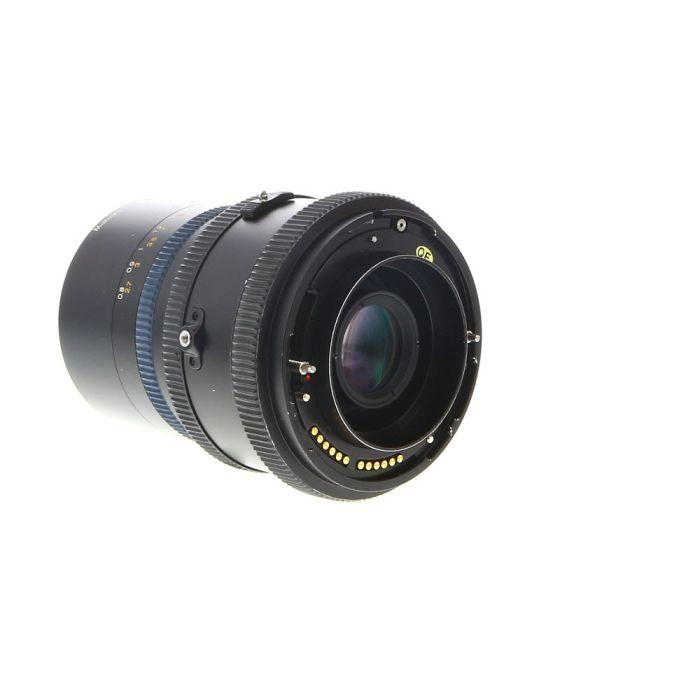 Mamiya 65mm F/4 M LA Lens For Mamiya RZ67 System {77}