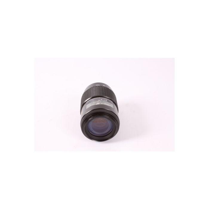 Tamron 70-210mm F/3.5-4.5 F (53D) Autofocus Lens For Minolta Alpha Mount {55}