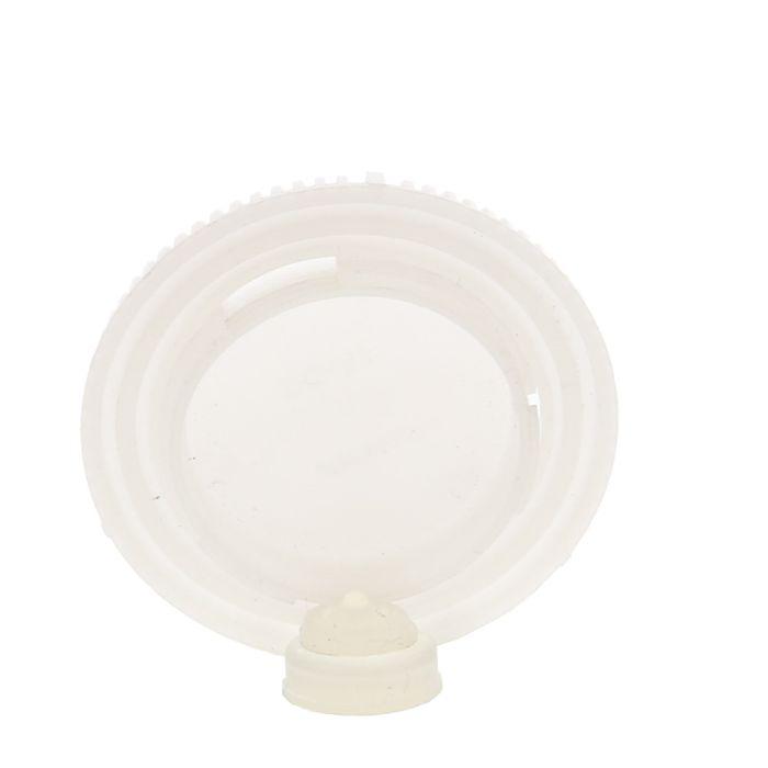 Minolta Body BC-V1 Cap (Vectis)